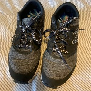 New Balance x Peloton Women's WX577HB4 Sneakers